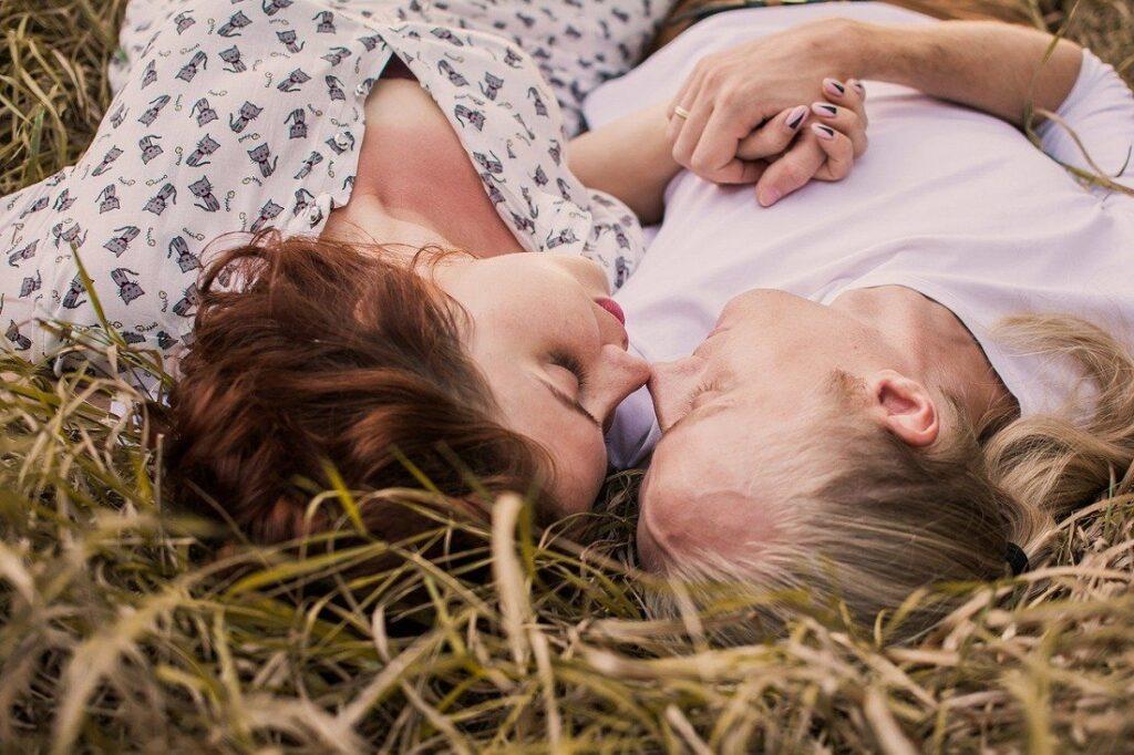 Jak zorganizować romantyczny weekend w Zakopanem?